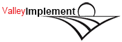 Valley Implement