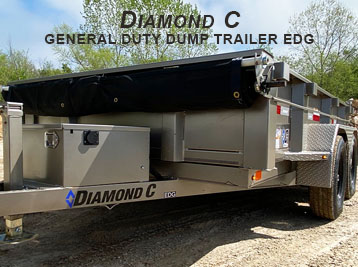 DIAMOND-C-GENERAL-DUTY-DUMP-TRAILER