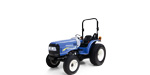 Workmaster™ Utility Tier 3 Small Tractor