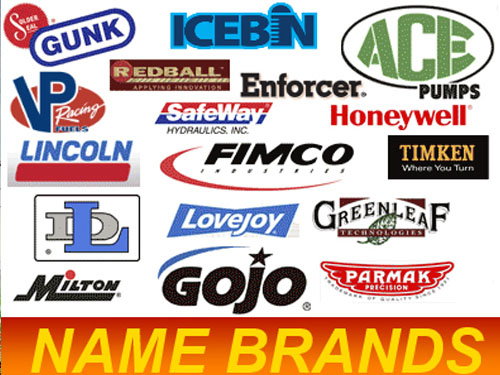 Buy Lincoln, Fimco, Gunk, Ag Smart and Timken brands Online.