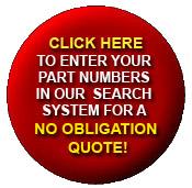 Get a Fleetguard Filters No Obligation Quote