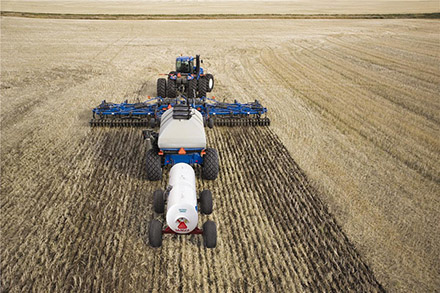 Buy Flexicoil Parts For Air Seeders Sprayers And Tillage
