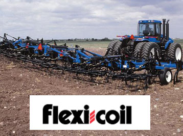 Parts you need for your Flexi-coil air seeders, sprayers, and tillage implements.