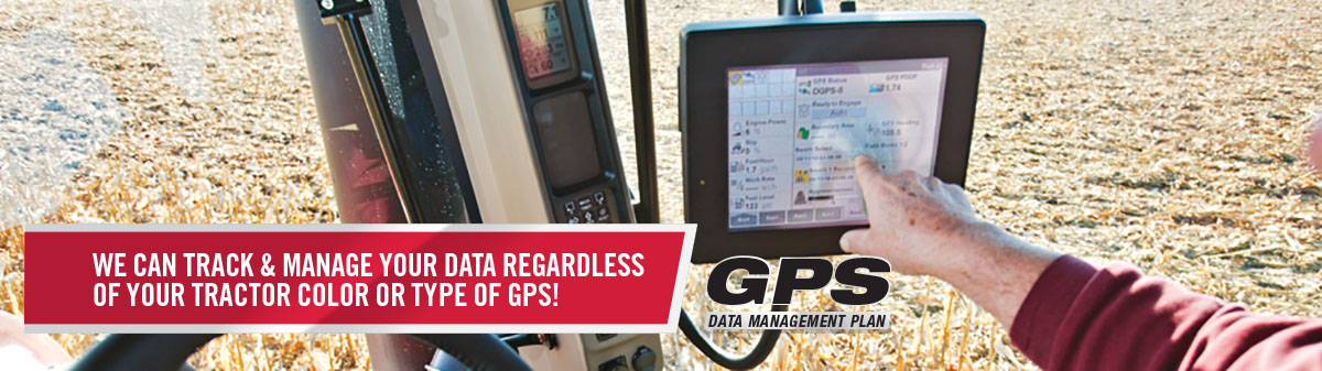 Buy Trimble Gps Systems We Set Up Monitors For Your Farm